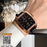 iwc 2019 手錶,iwc 錶,iwc 機械表!,上架日期:2018-12-01 14:25:19