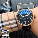 iwc 2019 手錶,iwc 錶,iwc 機械表!,上架日期:2018-12-01 14:25:20