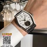 iwc 2019 手錶,iwc 錶,iwc 機械表!,上架日期:2018-12-01 14:25:21