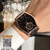 iwc 2019 手錶,iwc 錶,iwc 機械表!,上架日期:2018-12-01 14:25:22