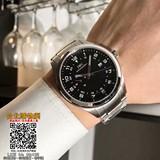 iwc 2019 手錶,iwc 錶,iwc 機械表!,上架日期:2018-12-01 14:25:25