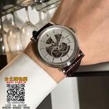 iwc 2019 手錶,iwc 錶,iwc 機械表!,上架日期:2018-12-01 14:25:27