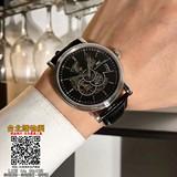 iwc 2019 手錶,iwc 錶,iwc 機械表!