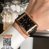 iwc 2019 手錶,iwc 錶,iwc 機械表!,上架日期:2018-12-01 14:25:28
