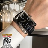 iwc 2019 手錶,iwc 錶,iwc 機械表!,上架日期:2018-12-01 14:25:29