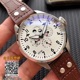 iwc 2019 手錶,iwc 錶,iwc 機械表!,上架日期:2018-12-01 14:25:30