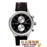 IWC PORTUGUESE CHRONOGRAPH 萬國錶 2010年新款手錶,上架時間:2010-03-14 20:26:12
