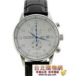 iwc-iwpc02(石英錶)