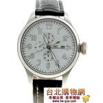 iwc-xiw008,上架時間:2008-08-02 13:21:55