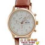 iwc-xiw019,上架時間:2008-08-02 13:22:24
