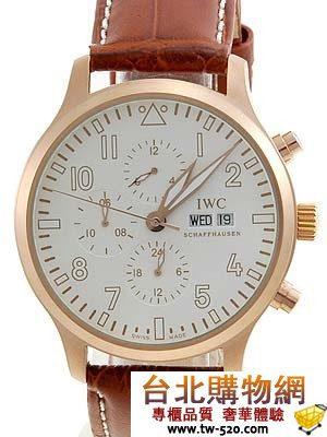 iwc-xiw019