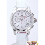jaeger-lecoultre 積家 新款手錶,訂購次數:2