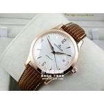 Jaeger-LeCoultre 積家 2011新款手錶 -- Jaeger-LeCoultre台北購物網