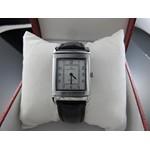 Jaeger-LeCoultre 積家 新款手錶 -- 積家台北購物網,jaegerlecoultre_1107141030