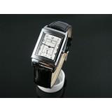 Jaeger-LeCoultre 積家 2011年新款手錶 jaegerlecoultre_1108281004