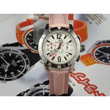 Jaeger-LeCoultre 積家 2011年新款手錶 jaegerlecoultre_1108281007