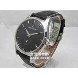 Jaeger-LeCoultre 積家 手錶專賣店,積家 2012新款手錶目錄,Jaeger-LeCoultre 手錶中文官方網站!!,訂購次數:3