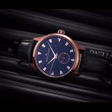 jaegerlecoultre2017 價格,jaegerlecoultre 2017 手錶,jaegerlecoultre 2017 錶!