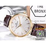 jaegerlecoultre 2019 新款手錶,jaegerlecoultre 錶,jaegerlecoultre 腕錶!,查詢次數:11