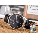 jaegerlecoultre 2019 新款手錶,jaegerlecoultre 錶,jaegerlecoultre 腕錶!