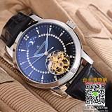 jaegerlecoultre 2019 新款手錶,jaegerlecoultre 錶,jaegerlecoultre 腕錶!,上架日期:2018-10-16 15:08:47
