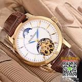jaegerlecoultre 2019 新款手錶,jaegerlecoultre 錶,jaegerlecoultre 腕錶!,上架日期:2018-10-16 15:08:48