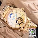jaegerlecoultre 2019 新款手錶,jaegerlecoultre 錶,jaegerlecoultre 腕錶!,上架日期:2018-10-16 15:08:49