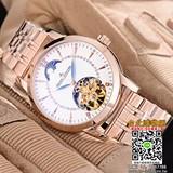 jaegerlecoultre 2019 新款手錶,jaegerlecoultre 錶,jaegerlecoultre 腕錶!,上架日期:2018-10-16 15:08:50