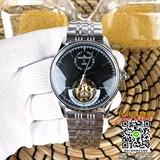 jaegerlecoultre 2019 新款手錶,jaegerlecoultre 錶,jaegerlecoultre 腕錶!,上架日期:2018-10-16 15:08:51