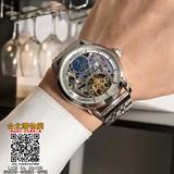 jaegerlecoultre 2019 手錶,jaegerlecoultre 錶,jaegerlecoultre 機械表!,上架日期:2018-12-01 14:25:47