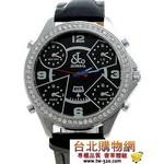 Jaeger-LeCoultre-jca022,訂購次數:5