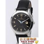 Jaeger-LeCoultre 新款手錶 jl1121_1001