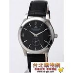 Jaeger-LeCoultre 新款手錶 jl1121_1003,點閱次數:15