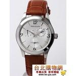 jaeger-lecoultre 新款手錶 jl1121_1004