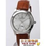 Jaeger-LeCoultre 新款手錶 jl1121_1006,點閱次數:14