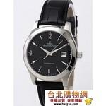 Jaeger-LeCoultre 新款手錶 jl1121_1008,訂購次數:6