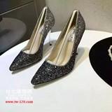 女款!jimmy choo2016 官網,jimmy choo 2016 專賣店,jimmy choo 2016 目錄! (女款)