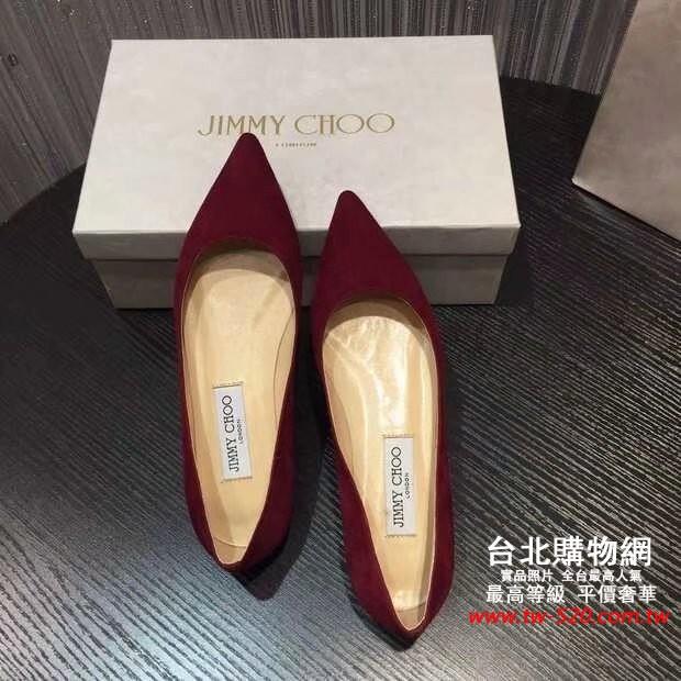 女款,jimmychoo2018 專門店,jimmychoo 2018 香港,jimmychoo 2018 台灣!