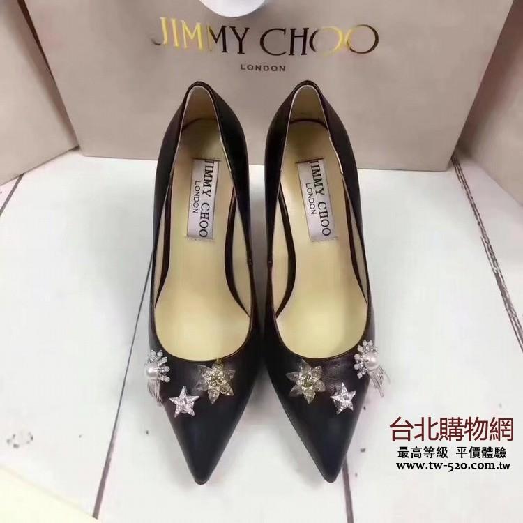 jimmychoo 中文官方網,jimmychoo 2018新款系列,jimmychoo 官網專門店!