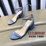 jimmy choo 2018 型錄,jimmy choo 目錄,jimmy choo 價位 (女款)