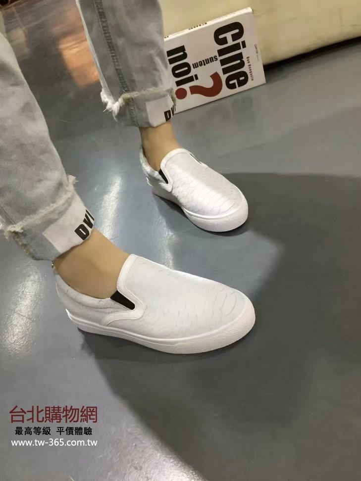 女款,jimmychoo 2018 台灣,jimmychoo 香港,jimmychoo 官方網