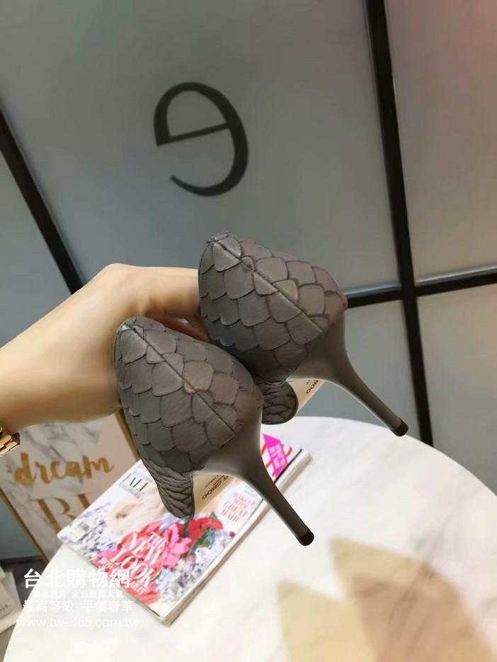 jimmychoo 2018 官網,jimmychoo 官方網站,jimmychoo 特賣會