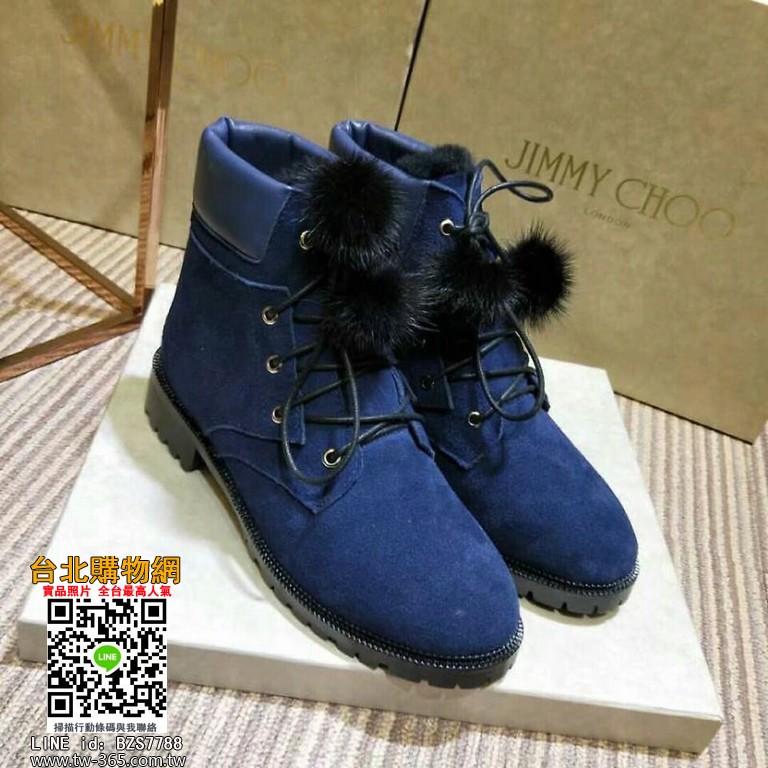 jimmychoo 2019新款靴子,jimmychoo 高幫鞋子,jimmychoo 長筒靴!