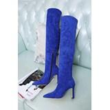 jimmychoo2022新款鞋子,jimmychoo 2021官方網站鞋款目錄 (女生)
