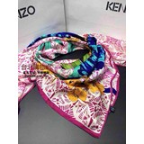 方巾,kenzo 2014 官方網站,kenzo 2014 專門店,kenzo2014 型號型錄! (女款)