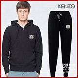 kenzo 2019目錄,kenzo 型號,kenzo 型錄