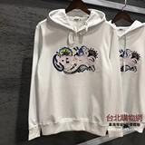 kenzo 2019 長袖衛衣,kenzo 長袖外套,kenzo 上衣!,上架時間:2018-10-14 00:51:40