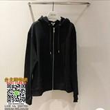 kenzo 2019 長袖衛衣,kenzo 長袖T恤,kenzo 連帽衛衣外套!