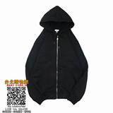 kenzo 2019 外套,kenzo 長袖外套,kenzo 男女均可!,上架日期:2018-11-30 12:14:12