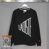 lacoste 2019新款衛衣,lacoste 長袖T恤,lacoste 外套!